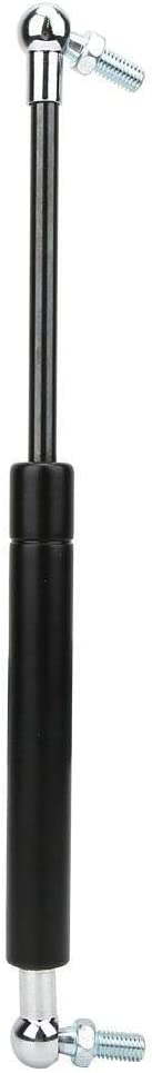 0.88 Wide Polyester 30 Long 0.88 Wide 30 Long Jason Industrial 30.0M088 Type 400 Endless Woven Flat Belts