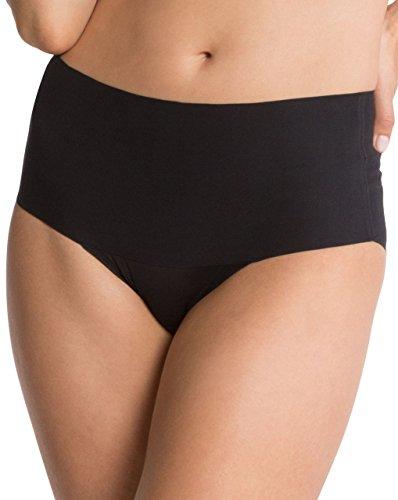 Spanx - Body - para mujer Very Black