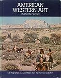 Harmsen's Western Americana, Dorothy Harmsen, 096013221X