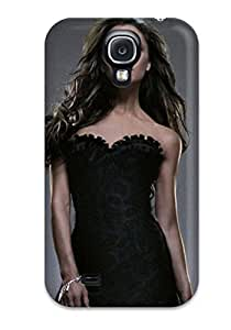 Galaxy High Quality Tpu Case/ Victoria Beckham YdSxrCW1524aSGue Case Cover For Galaxy S4