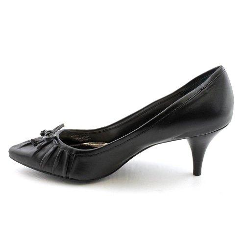 Style & Co. - Sandalias de vestir para mujer Cadium Red