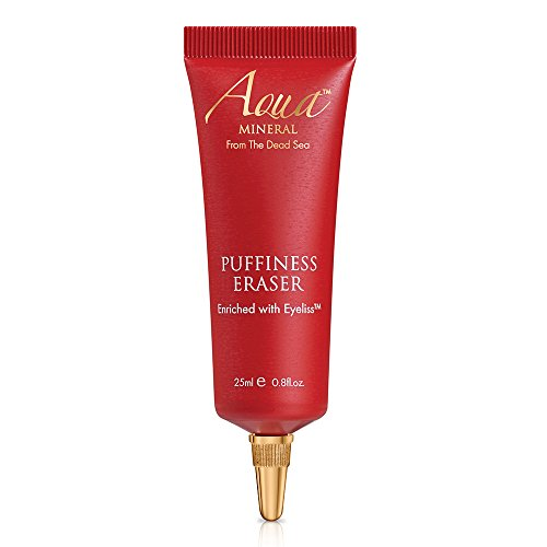 Aqua-Mineral-Puffiness-Eraser-Get-an-instant-youth-boost-25-ml-e-08-fl-oz-Quickly-diminish-under-eye-puffiness-Long-lasting-effect-up-to-8-hours-of-fresh-looking-eyes