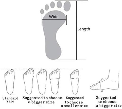 Teenslippers Womens Flip Flops Zomer Roman Slippers Wedges Beach Pool Schoenen Open Toe Enkel sandalen for Outdoor, Indoor Home Schoenen (Color : R, Size : UK8-43 EU)