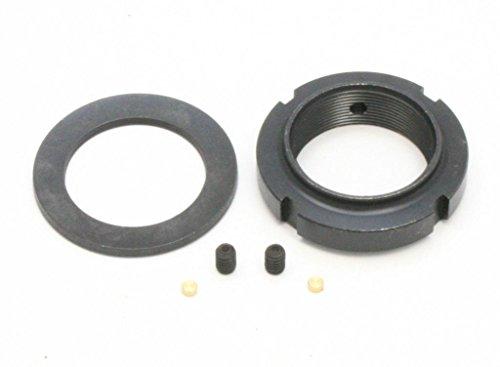 Rebuild Kits snap ring design AMP AX158A AX15 cluster gear