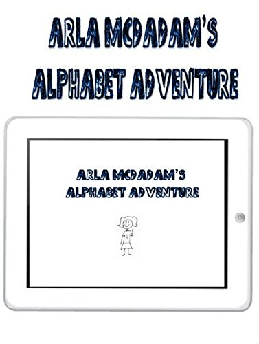 arla-mcadams-alphabet-adventure-arla-mcadams-adventures-series