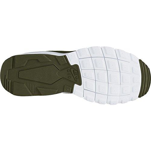 Nike Air Max Motion Lw Prem Uomo Sneaker Vert