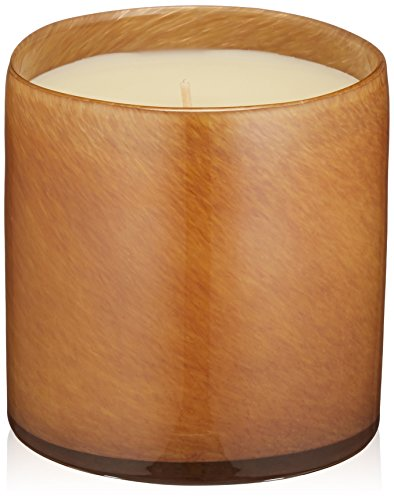 Lafco 'Amber Black Vanilla - Foyer' Candle, Size One Size -