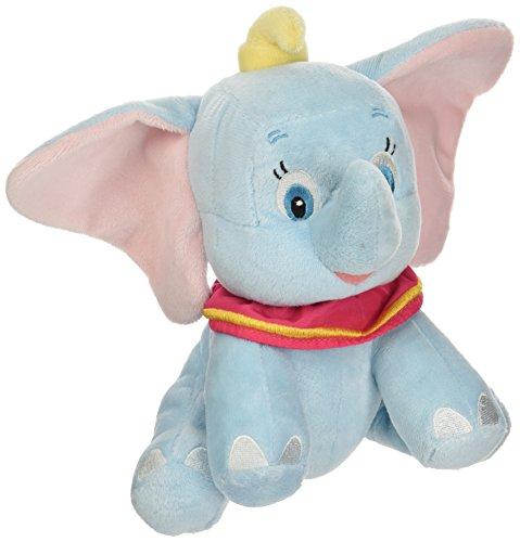 Stuffed Dumbo