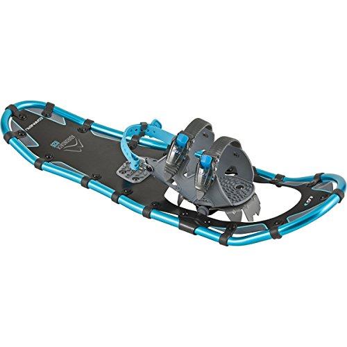 Louis Garneau Adirondack Snowshoes - Women's