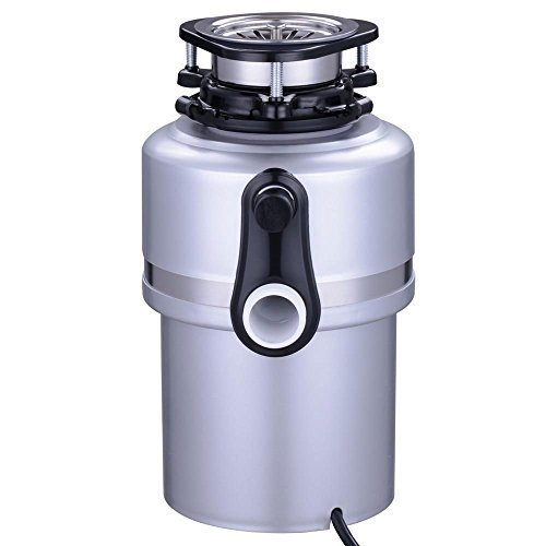 12L-1-HP-Compact-Garbage-Disposal-Food-Waste-Disposer-by-26GDP002-560W-11