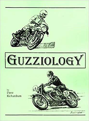 (Guzziology)