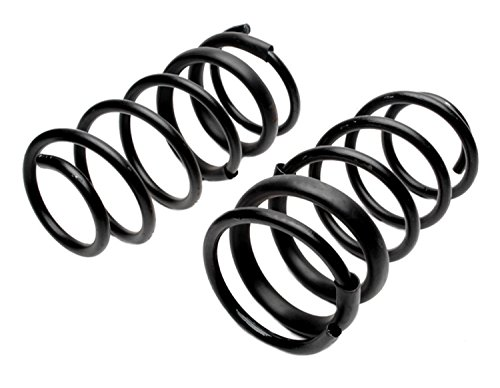 99 cavalier springs - 1
