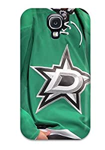 dallas stars texas (19) NHL Sports & Colleges fashionable Samsung Galaxy S4 cases 7923814K234861952