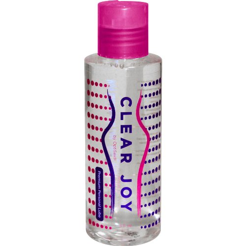 lubricant-personal-water-based-lube-for-men-women-and-couples-clear-joy-lubes-4-floz-100-uncondition