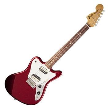 Mexiko Tremoloarm für Standard Strat Fender Tremolo Bar Standard Strat CH