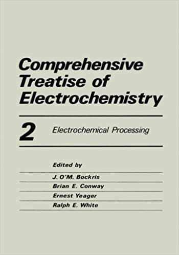 Physical chemistry   Site to download ebooks for free!