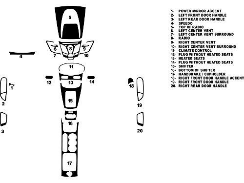 ford fiesta body kit - 9