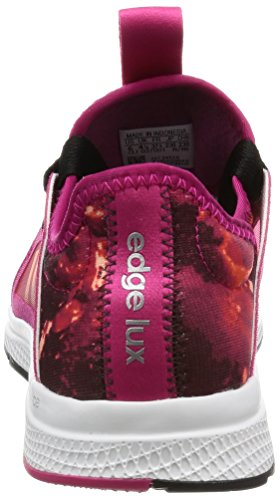 Edge adidas Lux W nbsp; Lux adidas W adidas Edge Edge Lux W nbsp; xxHwYqr