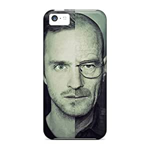 New Premium YfS21236cPDF Cases Covers For Iphone 5c/ Jesse Walt Protective Cases Covers