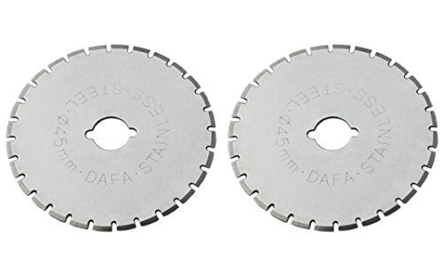 perforating cutter - 4