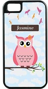 """Rikki KnightTM """"Jasmine"""