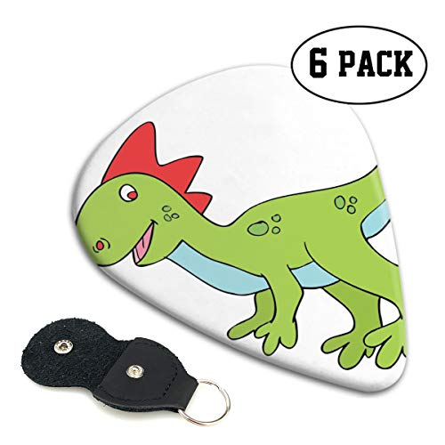 Halloween Cute Dinosaur Clipart Small Medium Large 0.46