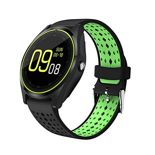 HNLZGL 696 Bluetooth Smart Watch V9 Reloj Deportivo ...