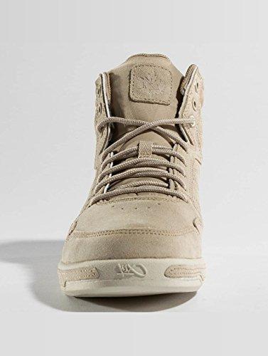 Baskets K1x Chaussures Homme H1top Beige PwqYUXOx1Y