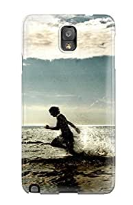 Extreme Impact Protector TWDlWmg10507Xzzva Case Cover For Galaxy Note 3