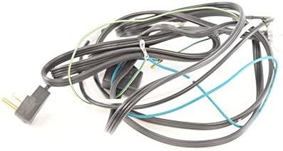 Whirlpool 4 - 35129 - 002q congelador partes cableado harness-ext ...