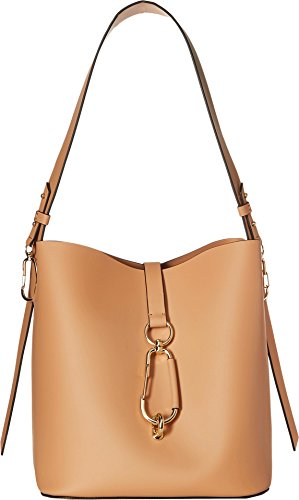 ZAC Vachetta Posen Women's Hobo Zac Belay 8q7SC