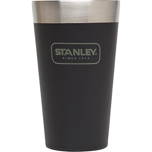 stanley hot beverage - 2