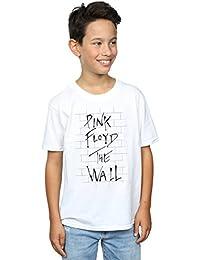 Boys The Wall T-Shirt