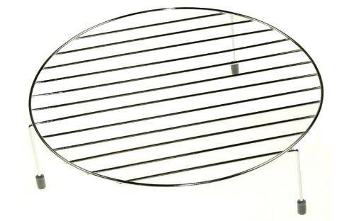 LG–Rack vassoio Diametro 270M/M H 90m/m–5026W1a082b