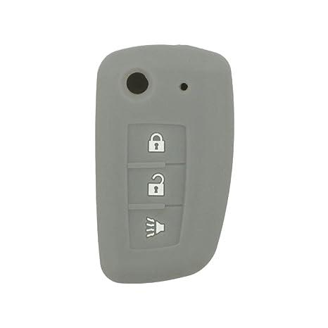 Amazon.com: SEGADEN CV4507 - Funda protectora de silicona ...