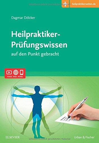 heilpraktiker-prfungswissen-auf-den-punkt-gebracht-mit-zugang-zur-medizinwelt