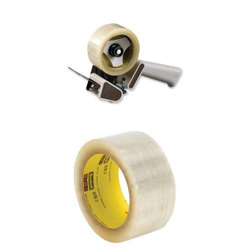 tape dispenser h180 - 6