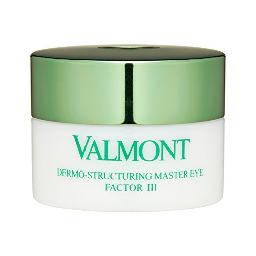 Valmont Prime AWF Dermo-Structuring Master Eye Factor III 15ml/0.51oz by Valmont