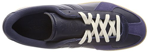 Navy Trace Blue collegiate Bw Da Uomo Adidas Ginnastica Collegiate Army Blu Scarpe wB487q4