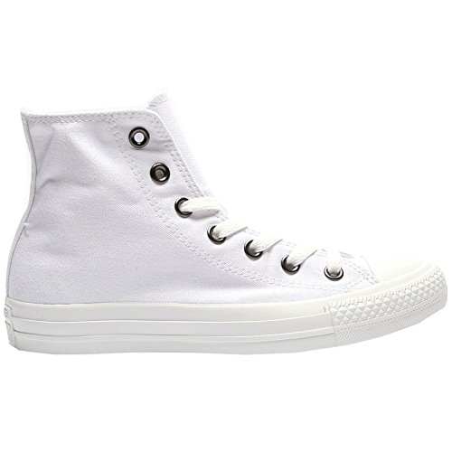 converse-unisex-chuck-taylor-all-star-hi-top-sneaker