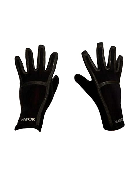 Bekleidung Jobe Neoprene Gloves Handschuh Kite Surf Wakeboard Segeln Jetski Handschuhe