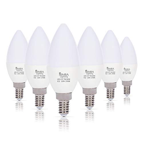 60w type c bulb - 3