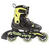Rollerblade Microblade 3WD Kid's Size Adjustable
