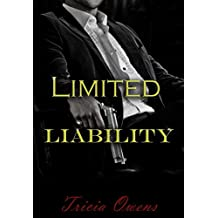 Limited Liability (Sin City 2)