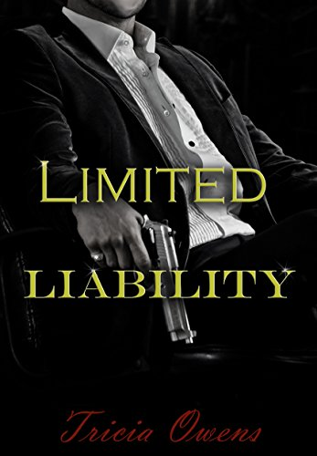 limited-liability-sin-city-2