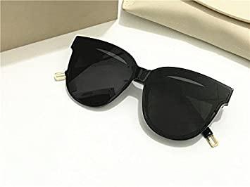 e10e6b470456 New Gentle man or Women Monster eyeware V brand IN SCARLET sunglasses for Gentle  monster sunglasses