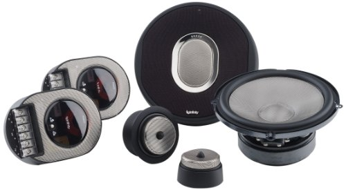 harman kardon 6x9 car speakers. infinity 609cs 270w (peak) 6-1/2 x 6-3/4 two-way component system speakers (pair) harman kardon 6x9 car l