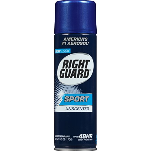 right-guard-sport-antiperspirant-deodorant-aerosol-6-ounce-pack-of-12