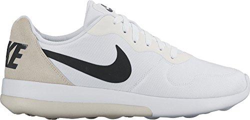 Nike Herren Md Runner 2 Lw Mens Shoe Hallenschuhe Mehrfarbig (WHITE/BLACK-LIGHT BONE)