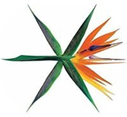 CD : Exo - Vol 4 (The War) (Korean Version) (Asia - Import)